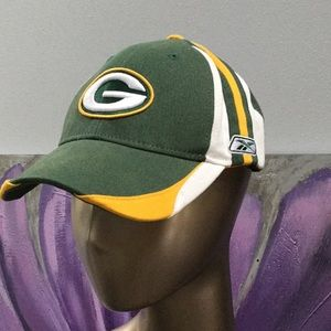 Green Bay baseball hat